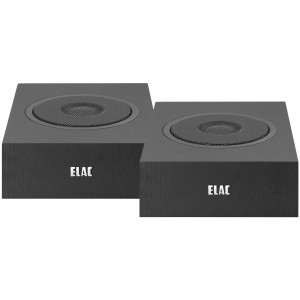 ELAC Debut A4.2 Atmos Speakers (Pair)