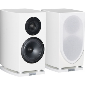Devialet Atohm GT1 Special Edition Speakers (Pair)