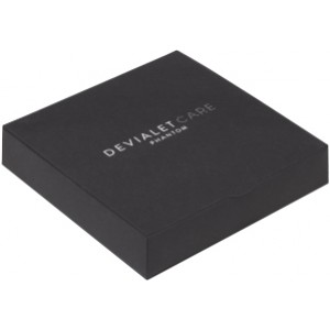Devialet Phantom Care Guarantee