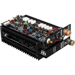 Emotiva 300W Blade Power Module