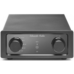 Edwards Audio IA7 MkII Integrated Amplifier