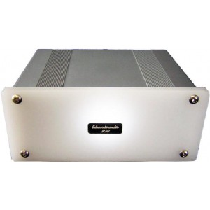 Edwards Audio MM1 Phono Stage
