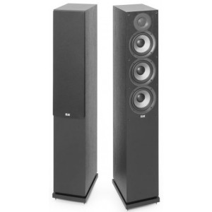 Elac Debut F5.2 Speakers (Pair)