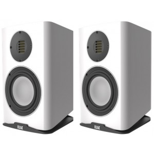 Elac Carina 243 Speakers (Pair)