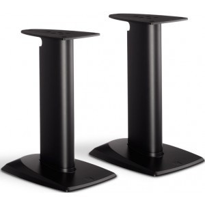 Dali Epicon Stands (Pair)
