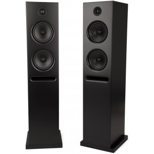 Epos K2 Speakers