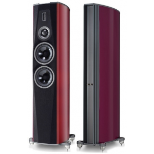 Falcon Acoustics GC6500R Reference Speakers (Pair)