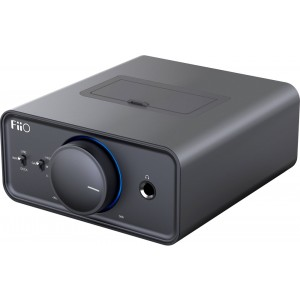 FiiO K5 Dock for X1 X3 X5 and X7 Players