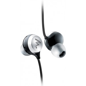 Focal Sphear S Earphones