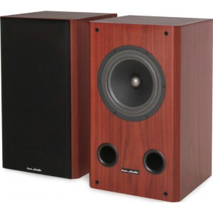 Icon Audio FRm 1 Speakers (Pair)