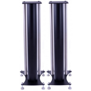 Custom Design FS102 Speaker Stands (Pair)