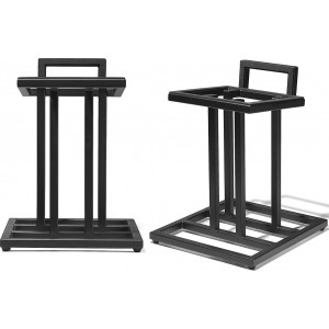 JBL JS-80 Matching Stands for L82 Speakers
