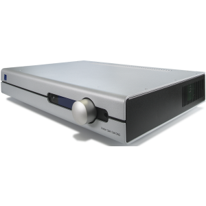 PS Audio Stellar Gain Cell DAC and Pre Amplifier