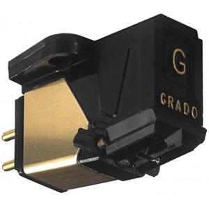 Grado Prestige Gold MM Phono Cartridge