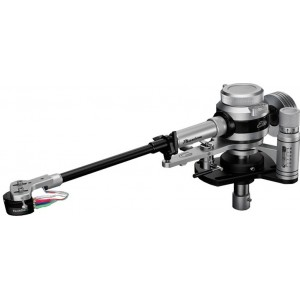 Graham Phantom Elite Tonearm