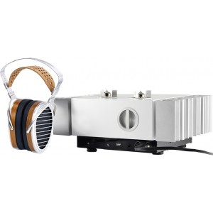 HiFi Man HE1000 V2 + Pathos InPol Ear