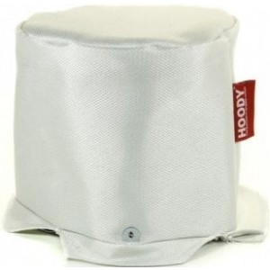 Hoody 0.5 Small Fire and Acoustic Speaker Hood (Round)