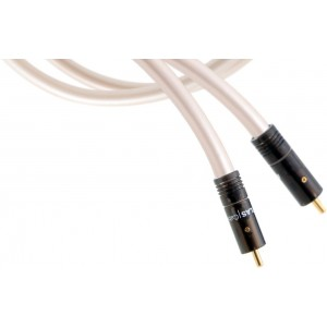 Atlas Equator Integra Subwoofer Cable