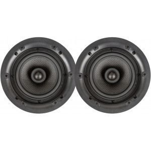 Elac IC 1005 Ceiling Speakers (Pair)