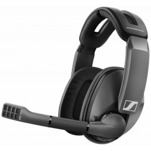 Sennheiser GSP 370 Gaming Headphones Arm