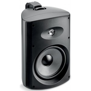Focal 100 OD8 Outdoor Speaker (Single)