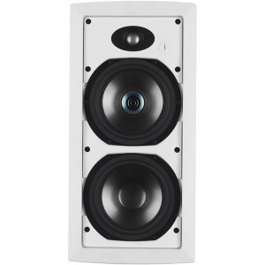 Tannoy IW 62TDC In Wall Speaker (Single)
