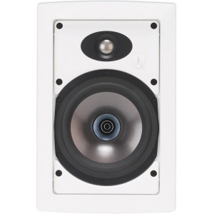 Tannoy IW 6TDC In Wall Speaker (Single)