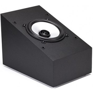 Jamo ATM 50 Atmos Speaker (Pair) Top
