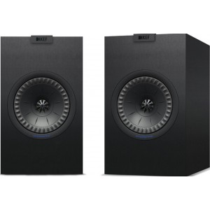 KEF Q150 Speakers (Pair)