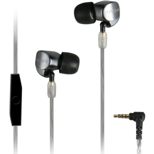 Audiolab M-EAR 2D Earphones