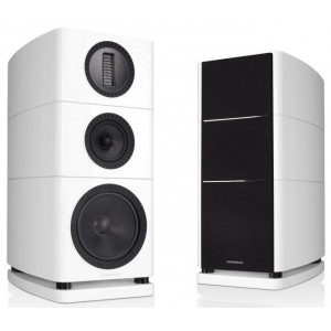 Wharfedale Elysian 2 Speakers (Pair)