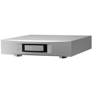 Linn Uphorik Phono Stage