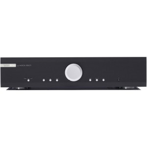 Musical Fidelity M3si Integrated Amplifier Black