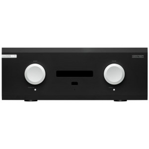 Musical Fidelity M8xi Integrated Amplifier Black