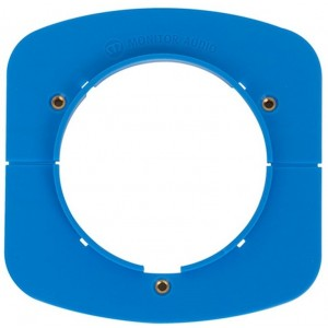 Monitor Audio CFB3-KIT Retro Fit Bracket Square and Round (Single)