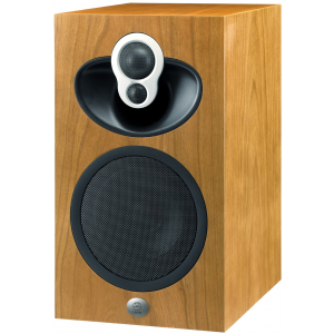 Linn Majik 109 Speaker Bracket (Single)