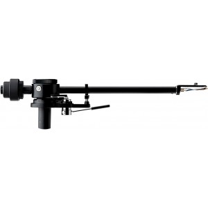Linn LP12 Majik Static Balanced Tonearm Upgrade
