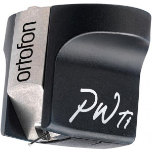 Ortofon MC Windfeld Ti MC Phono Cartridge