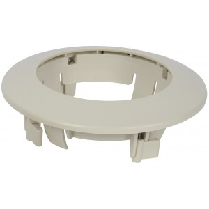 Anthony Gallo Nucleus Micro Ceiling Mount