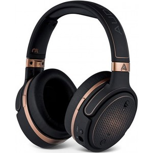 Audeze Mobius Cinematic Gaming Headphones