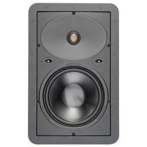 Monitor Audio W280 In Wall Speaker (Single)