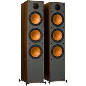 Monitor Audio Monitor 300 Speakers (Pair)