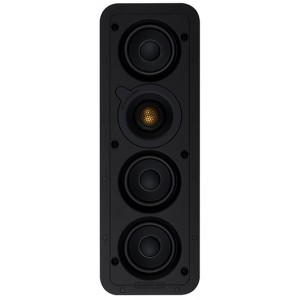 Monitor Audio WSS230 In Wall Speaker (Single)