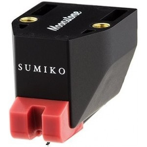 Sumiko Moonstone MM Phono Cartridge
