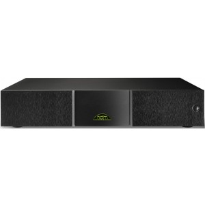 Naim NAP V145 Mono Power Amplifier Front
