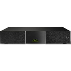 Naim XPS Power Supply Front