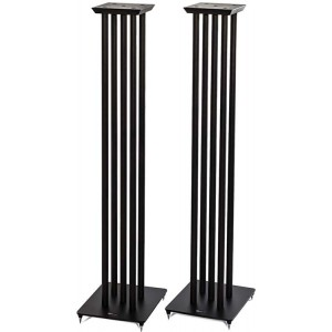 Solidsteel NS-7 Speaker Stands (Pair)