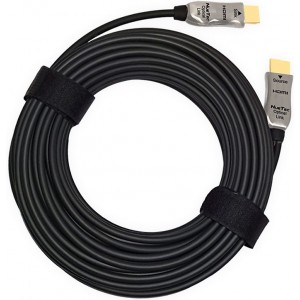 NueTec 4K Ready 18Gbps HDMI Cable