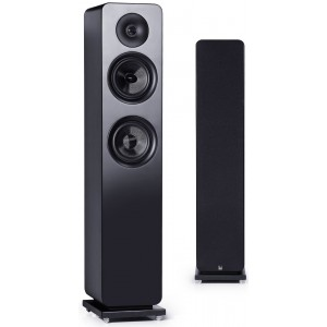 Roth Audio OLi RA1 Speakers (Pair)