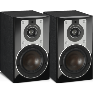 Dali Opticon 1 Speakers